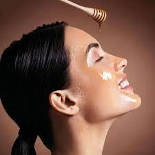 11 Tác dụng của mật ong với da mặt
