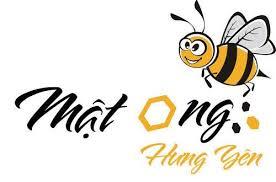 Mật ong nhãn HƯNG YÊN nguyên chất 100% [Thu hoạch trực tiếp tại trang trại ong]