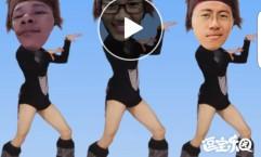taovideobangphanmemdoupaiface